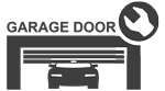 USA Garage Doors Service, Fort Worth, TX 817-717-5788