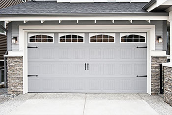 USA Garage Doors Service Fort Worth, TX 817-717-5788
